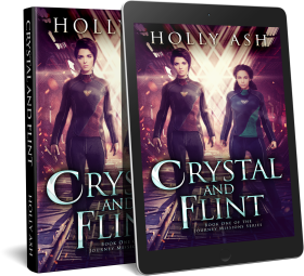 Crystal-And-Flint-Promo-Hardback-Ereader