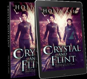 Crystal-And-Flint-Promo-Hardback-Ereader