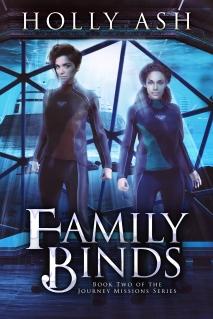 Family-Binds-Main-File