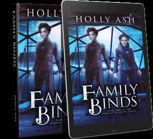 Family-Binds-Promo-Hardback-Ereader.png