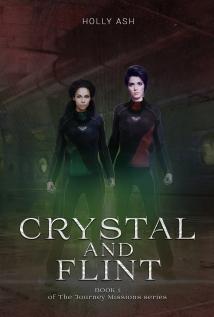 1 - Crystal and Flint - final eBook