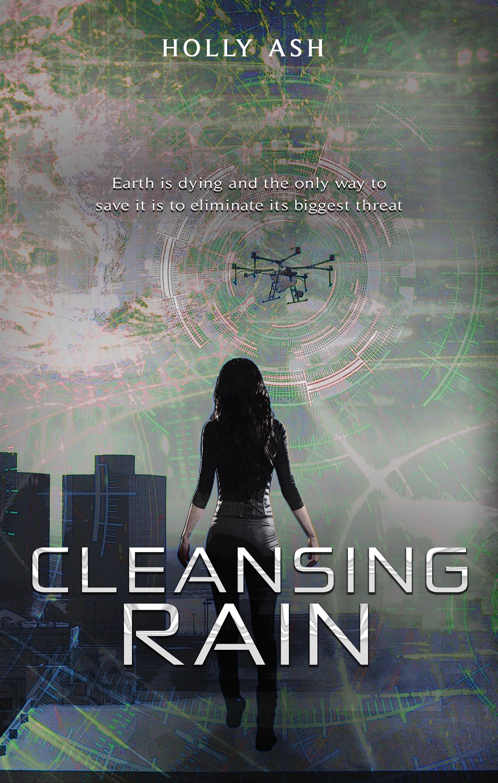 cleansing-rain-ebook